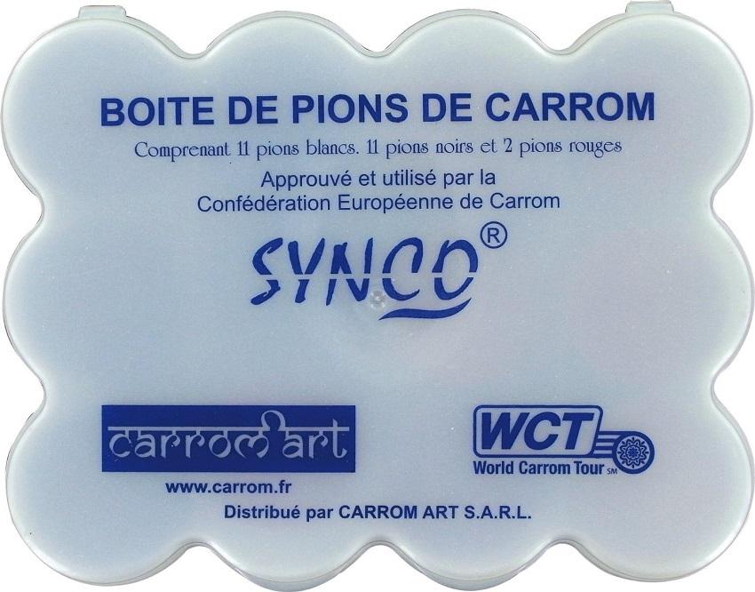 ACC7-set24pions_Carrom_box