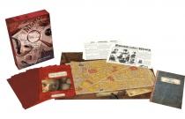 Sherlock Holmes : Jack l\\\\\\\'Éventreur & Aventures à West End