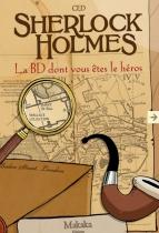 Sherlock_Holmes_BD_front