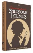 Sherlock-holmes-tome2-3d