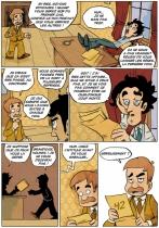 sherlock_holmes_livre2_page1