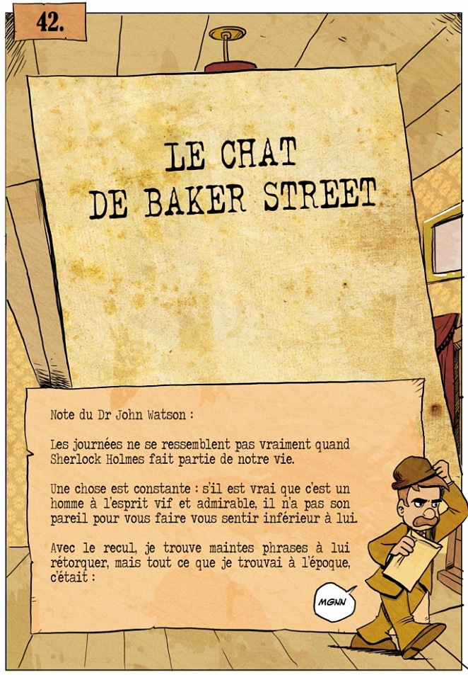 sherlock_holmes_livre2_page3