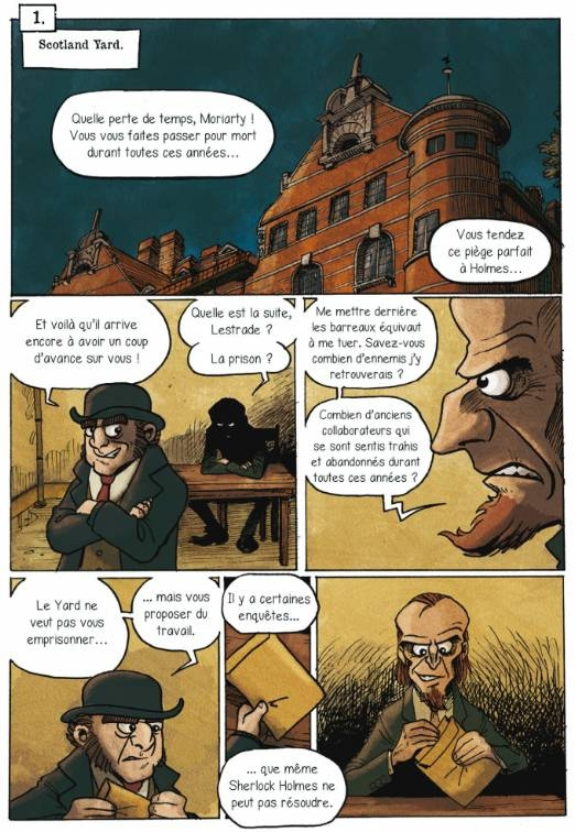 Sherlock-3-page1