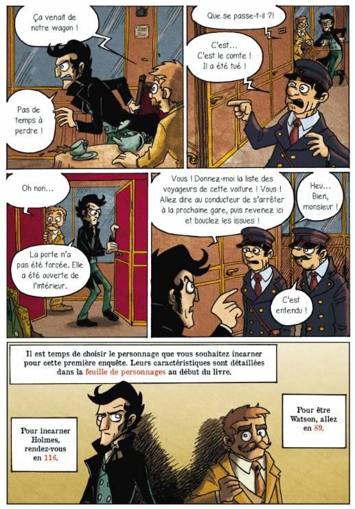 Sherlock-3-page3
