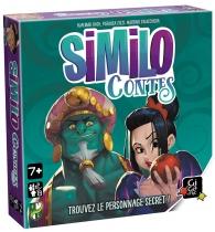 Similo Contes