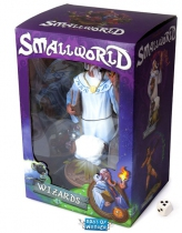 SmallWorld - Figurine Mage