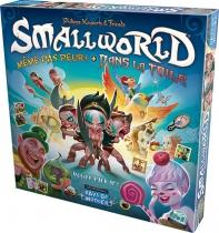 Smallworld : Power Pack n°1