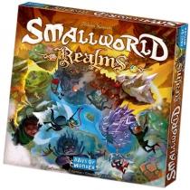 SmallWorld Realms