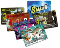 Smash-Up-SerieB_cartes