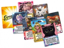 Smash-Up-trop-Minions_cartes
