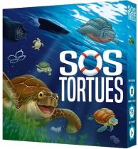 SOS Tortues
