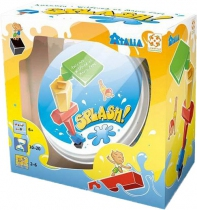 Splash_box