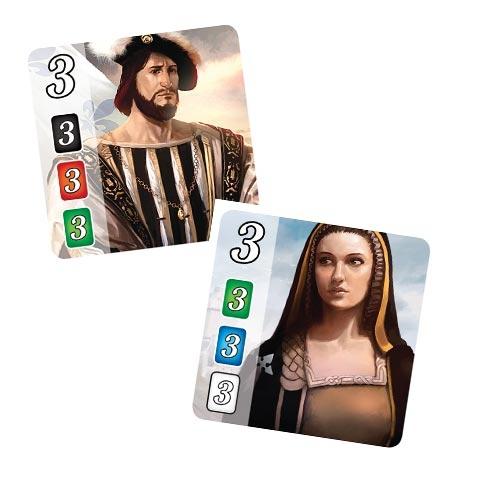 Splendor_cartes1