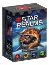Star Realms box