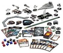 star_wars_armada___materiel