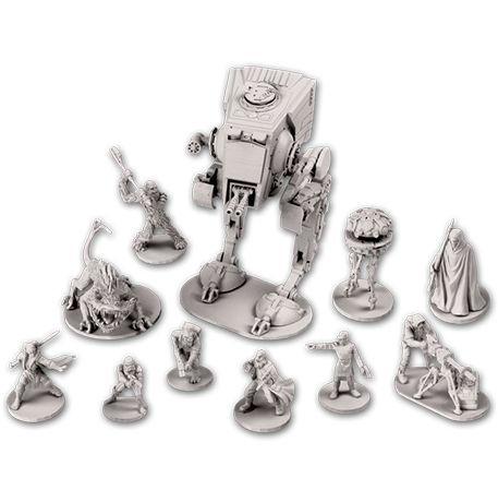 ubiswi01_figurines