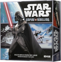 StarWars-EmpirevsRebellion_box