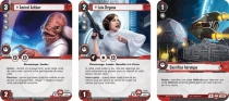 starwarsjce_cartes3