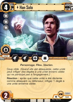 starwarsjce_carte