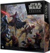 Star Wars : Légion