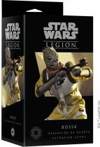 Star Wars Légion : Bossk