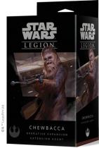 Star Wars Légion : Chewbacca