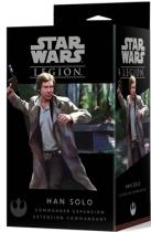 Star Wars Légion : Han Solo