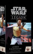 Star Wars Légion : Lando Calrissian