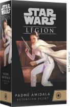 Star Wars Légion : Padmé Amidala