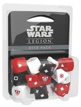 Star Wars Légion : Set de Dés
