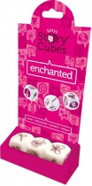 Story Cubes Enchanted