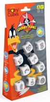 Story Cubes : Looney Tunes
