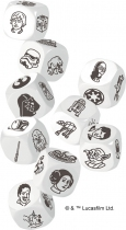 Story Cubes : Star Wars
