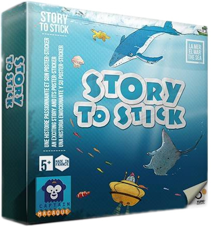 story-to-stick-mers-box