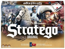 Stratego - Original