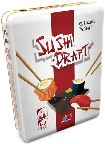 Sushi-Draft_box