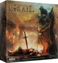 Tainted Grail : La Chute d\'Avalon