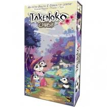 Takenoko : Chibis