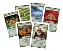 talisman_cartes1