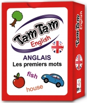 tam_tam_english_prim_box