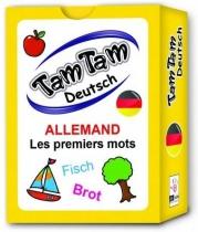 tam-tam-allemand_box