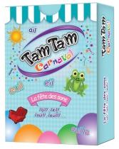 Tam Tam Carnaval : Le Son LL