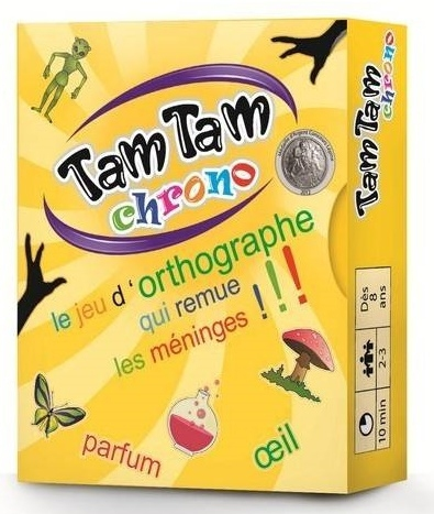 tamtam-chrono-box