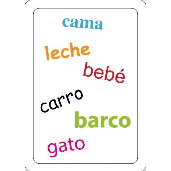 tam-tam-espagnol_carte
