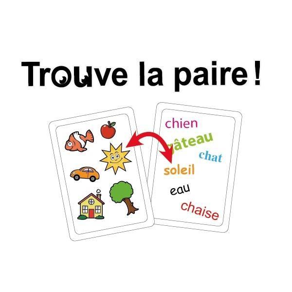 tam-tam-français_carte3