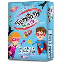 TamTam-MultiMax-niv1_box