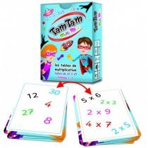 TamTam-MultiMax-niv1_materiel