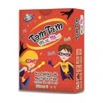 TamTam-MultiMax-niv2_box