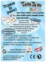 TamTam-Safari-CE1-dos