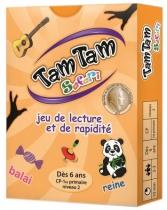 tamtam_safari_cp2_boite